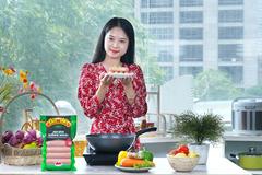 Xúc xích cao cấp Đức Việt hút thực khách với diện mạo mới