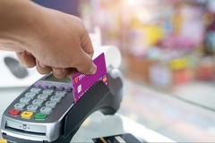 Đã có thể dùng thẻ ATM TPBank ở Hàn Quốc