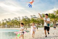 Thời điểm nào tốt nhất để mua nhà?
