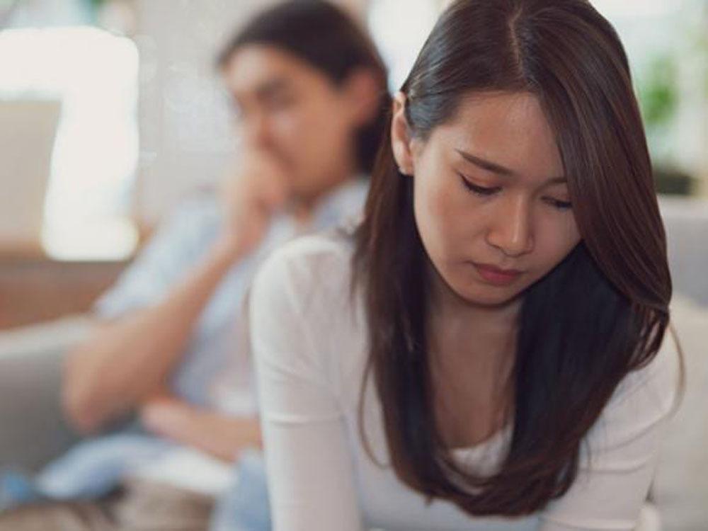 Vì sao phụ nữ càng độc lập tỷ lệ ly hôn ngày càng gia tăng?