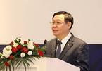 Hanoi Secretary: 'creative city' will become reality