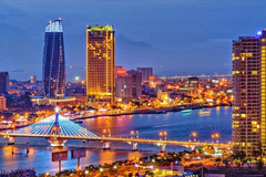 Silicon Valley in Southeast Asia: Da Nang lures Japanese technologies