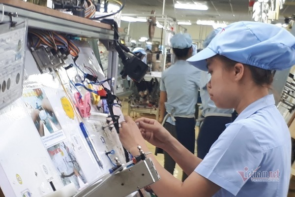Special moment for Vietnam: time to rise as opportunities open up