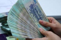 Truy tố cán bộ ở Hà Nội gây thất thoát tiền tỷ