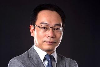 PGS.TS Hoàng Minh Sơn làm Thứ trưởng Bộ GD-ĐT