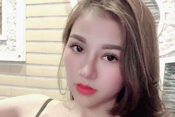 'Hot girl' 22 tuổi điều hành đường dây bán dâm liên tỉnh