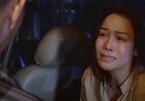 'Vua bánh mì' tập 12: Nguyện bất lực nhìn mẹ bị bắt, Gia Bảo bị cướp hết tiền