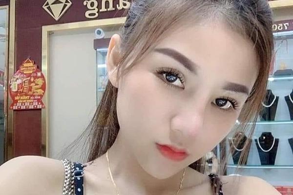 Khởi tố tú bà 22 tuổi điều hành đường dây bán dâm