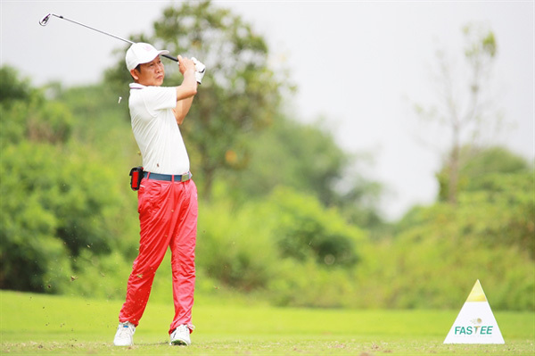 Golf tournament to highlight Hanoi's culture