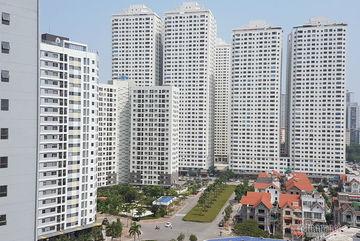 Góc khuất trong kinh doanh căn hộ chung cư cho thuê theo giờ