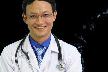 Bác sĩ bệnh viện Việt Đức chia sẻ 11 thói quen đơn giản giúp trẻ lâu
