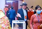Đà Nẵng sẽ bầu 51 người vào BCH Đảng bộ thành phố nhiệm kỳ mới