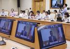 Digital tools key to regulatory policy making