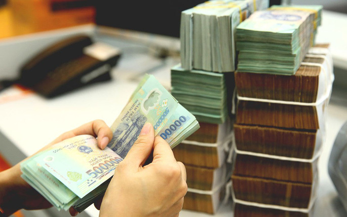 Billions of dollars worth of shares expected to enter bourse