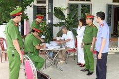 Khởi tố giám đốc trốn thuế gần 3 tỷ đồng ở Quảng Bình