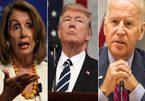 Phe Dân chủ công kích thông điệp về Covid-19 của ông Trump