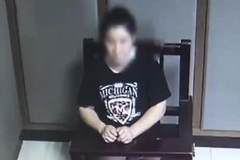 Cú lừa của người đàn bà 50 tuổi khiến chàng trai trẻ sốc nặng