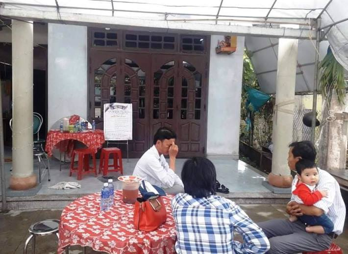 Nữ sinh ở Quảng Nam tự tử sau khi biết điểm chuẩn