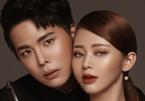 Hậu chia tay, Liz Kim Cương và Trịnh Thăng Bình vẫn ra 3 MV