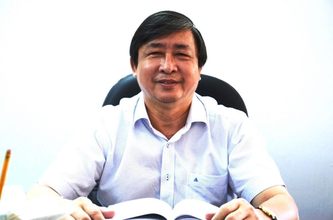 Mong người đứng đầu Đà Nẵng biết nâng niu những 'di sản chuyển giao thế hệ'