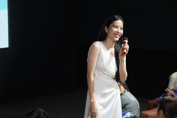 Nam Em đăng ký tham gia show hẹn hò sau ồn ào tình cảm