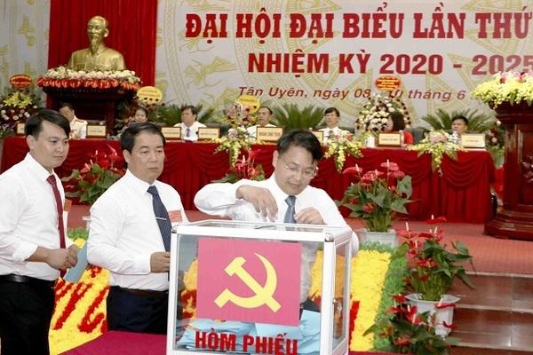 Nét sáng tạo độc đáo của Hồ Chí Minh trong quan niệm về đạo đức