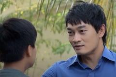 'Vua bánh mì' tập 13: Nguyện phát hiện Tài là chủ mưu ám sát Dung