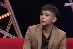 Hồ Quang Hiếu từng bị đuổi học, ăn mì gói sống qua ngày