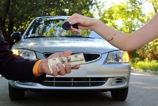 Chuyện luật sư: Người đàn ông chu đáo dẫn đi mua ô tô chung mất tăm bí ẩn