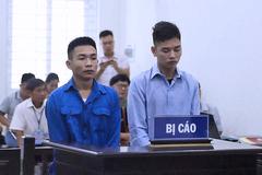 Hôm nay, xét xử vụ tài xế Grab bị giết dã man ở Hà Nội