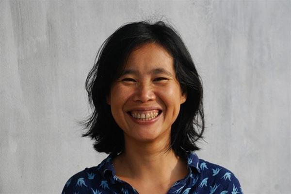 Documentaries,independent filmmakers,vietnam movies