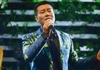 Những ca khúc ngọt ngào, da diết của ca sĩ Tuấn Phương