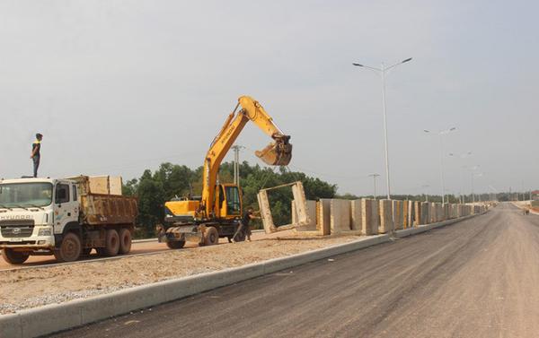 Cơ hội cho BĐS Sông Công bứt tốc cuối năm 2020