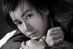 Sao Việt tiếc thương ca sĩ Tuấn Phương qua đời ở tuổi 43