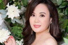 Diễn viên Phan Kim Oanh 'Lửa ấm' vực dậy sau cú sốc tinh thần