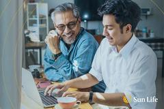 Mô hình doanh nghiệp gia đình đa thế hệ có khả năng giảm