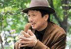 Nhạc sĩ Phú Quang không thể đến nhận giải thưởng Bùi Xuân Phái
