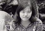 Công an Hà Nội bắt bà Phạm Thị Đoan Trang