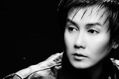 Cha ca sĩ Tuấn Phương: 'Tôi đau đớn nhìn con trai ra đi'
