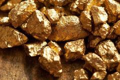 Thương vụ 11,5 tỷ USD, nguy cơ gây ra cơn sốt vàng toàn cầu