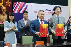700 VĐV tham dự giải vô địch các CLB taekwondo toàn quốc