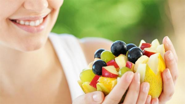 Năm việc cấm làm sau bữa ăn nếu bạn không muốn tàn phá sức khỏe