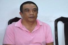 Chân tướng giám đốc dởm lừa đảo hơn 700 triệu ở Quảng Nam