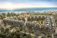 Nam Phú Yên hút vốn đầu tư, tạo sức bật cho bất động sản