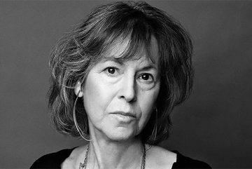 Nữ thi sĩ người Mỹ thắng giải Nobel Văn học 2020