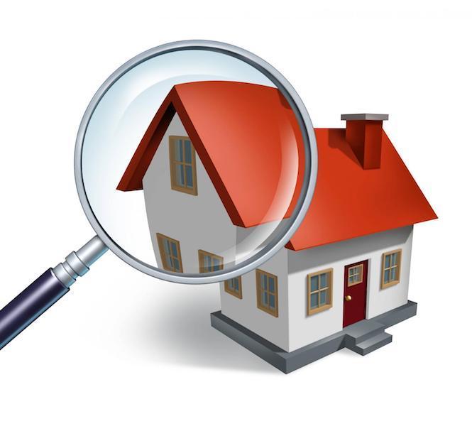 Chiêu tránh sập bẫy khi mua nhà đất bị thế chấp