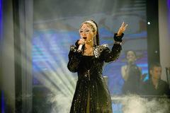 Giọng ca 22 tuổi Thái Hà đạt giải nhất 'Giọng hát hay Hà Nội 2020'