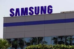 Nhờ Mỹ, Samsung đã vượt mặt Huawei