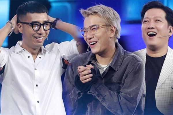 Lou Hoàng, Only C bỏ lỡ hơn 237 triệu ở 'Tường lửa'