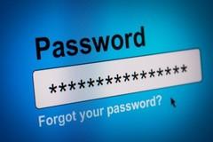 Quy tắc vàng giúp giảm thiểu rủi ro trên môi trường mạng